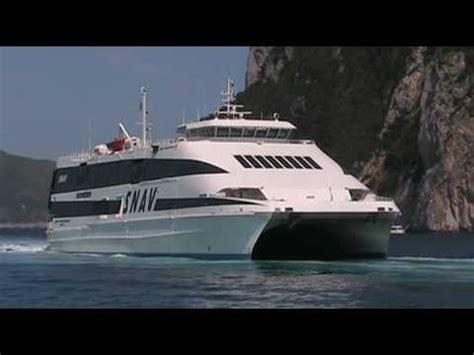 how to make a island for your kitchen snav hsc don francesco at island italy 9787