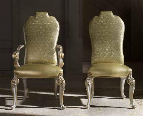 5587 high end furniture brands list high end dining room furniture brands marceladick