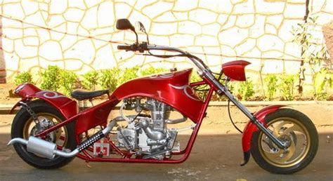Bike Modification Accessories In Mumbai by Bike Modification In Goregaon E Mumbai Maharashtra