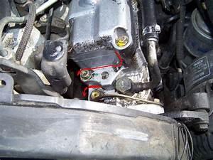 Calage Distribution Golf 4 Tdi 110 : pompe injection lucas 1 9 d fuite pompe injection lucas 206 1 9d 2000 peugeot m canique ~ Medecine-chirurgie-esthetiques.com Avis de Voitures