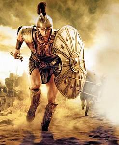 Photo Collection Ancient Greek Warriors Wallpapers
