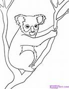 how-to-draw-a-koala-step-5 1 000000008331 5 jpg  Jungle Drawing With Animals