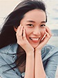 CANDY WONG. « Sun Esee Model Management Limited
