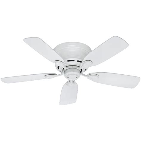 small white ceiling fan small white ceiling fans convey solace and satisfaction to