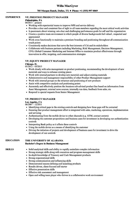 10 Things Needed On A Resume by Enterprise Risk Management Resume 10 Things Paper