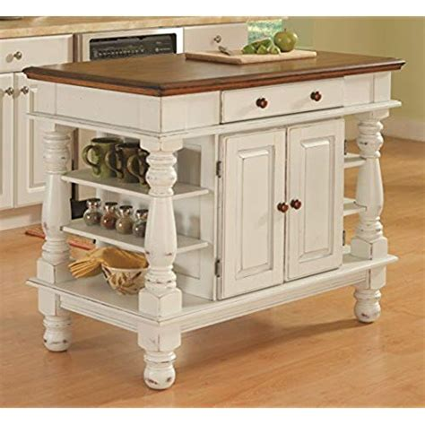 kitchen island antique antique kitchen islands