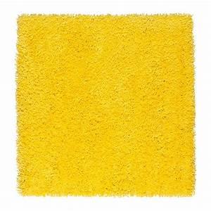 Teppich Fußbodenheizung Ikea : ikea spiel teppich langflor hochflor l ufer br cke gelb ebay ~ A.2002-acura-tl-radio.info Haus und Dekorationen