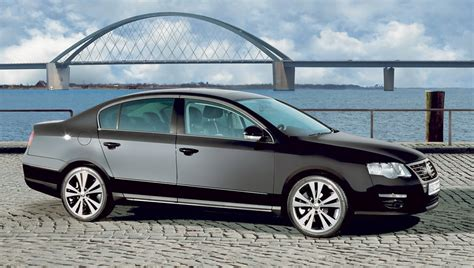 Car Usa News : Volkswagen Will Sell China-built Car In Usa News