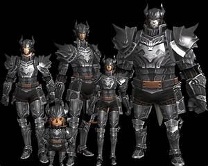 Chaos Armor Set FFXIclopedia FANDOM powered by Wikia