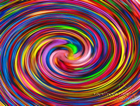 hypnosis moving wallpaper wallpapersafari