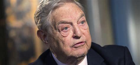 george soros ngos exposed manipulating eu elections