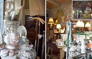 Boutique Deco Paris : d co r tro chinez votre d co r tro la brocante d co paris 18 boutique vintage le ~ Melissatoandfro.com Idées de Décoration