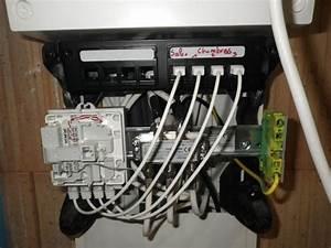 Schema Installation Rj45 Maison : vdi comment l 39 installer en maison neuve resolu 19 messages ~ Dailycaller-alerts.com Idées de Décoration