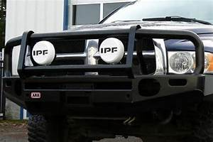 Arb Dodge Deluxe Bumpers  Huge Selection Of Arb Dodge