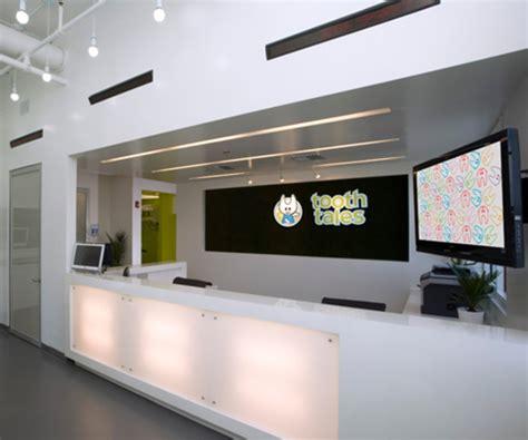 dental office wallpaper  wallpapersafari