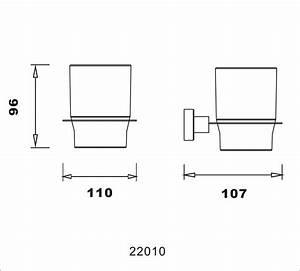 Carte Peugeot 4 Fois Sans Frais : verre porte brosse a dent et dentifrice fixer au mur salle de bain ~ Gottalentnigeria.com Avis de Voitures