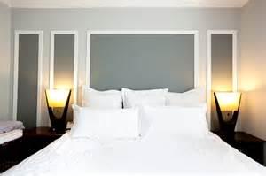 Colors Paint Bedrooms