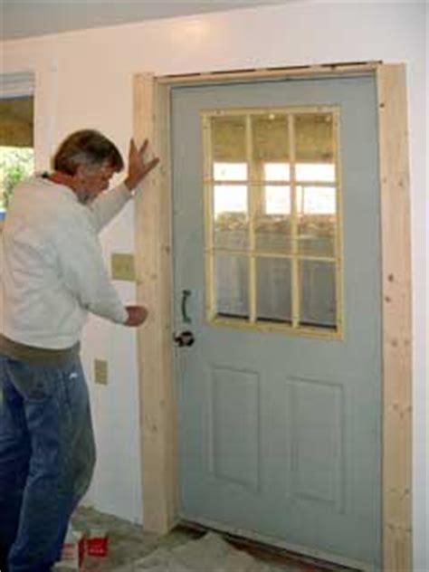 extending door jambs door jamb extension door jamb extension quot quot sc quot 1 quot st