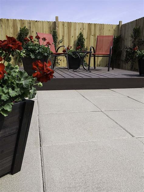 granite grip  renew  concrete patio painted cement patio pergola ideas  patio