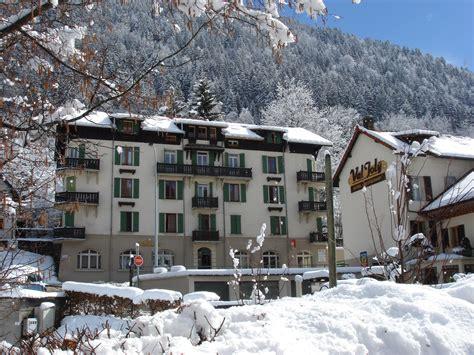 chambre d hote en haute savoie photo a de la location 493 en montagne en pays de savoie
