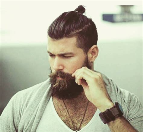 102 winning looks long hairstyles for men on sensod sensod