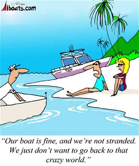 Yacht Jokes by Best 25 Boat Humor Ideas On Fishing Meme