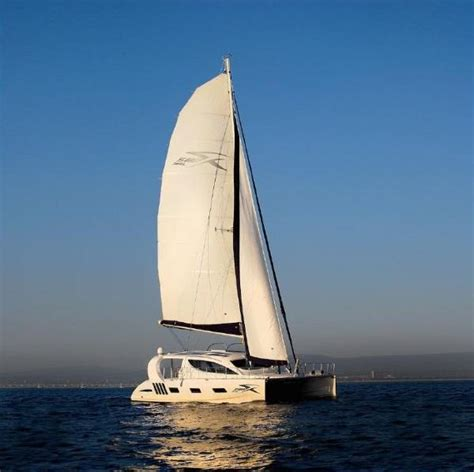 Catamaran Yachts For Sale South Africa by Catamaran Boats For Sale In South Africa Boats