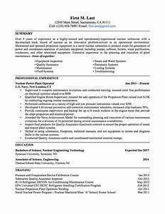 create functional resume example military 6 sample With creating a functional resume