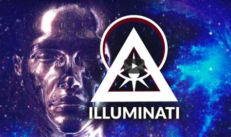nwo illuminati illuminati goes with website illuminatiofficial