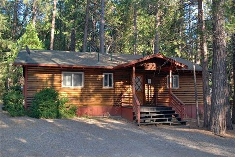 Cabin Yosemite National Park by Best 25 Yosemite Cabin Rentals Ideas On