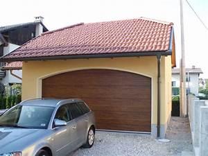 Farbe Für Garage Innen : garage innen gestalten zu allen von novoferm gibt es ~ Michelbontemps.com Haus und Dekorationen