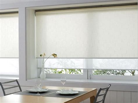 tende per vetrate grandi oscuranti per grandi vetrate cerca con tende