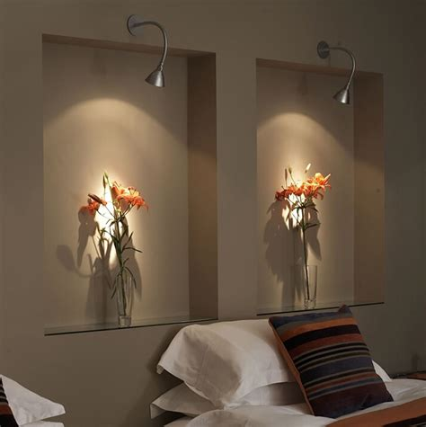 showcase your best with picture lighting louie lighting