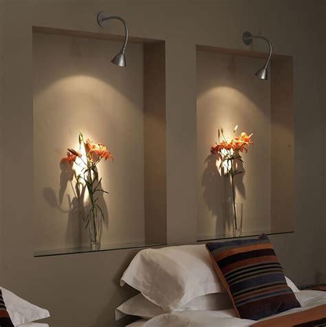 artwork lighting lighting ideas