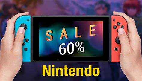 nintendo switch 3ds blockbuster sale starting date best deals switch 3ds
