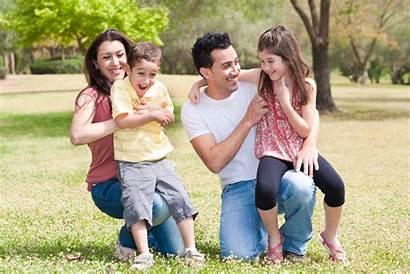 Happy Enjoying Five Che Famiglia Park Sosta