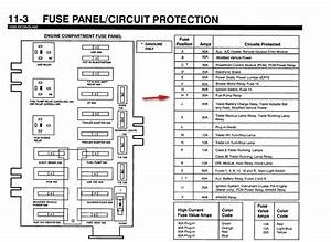 ford e350 fuse box diagram fuse box and wiring diagram With fuse diagram for 1995 ford e350 van 2002 ford e350