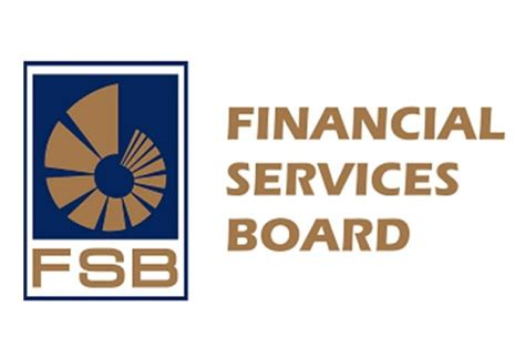 Financial Services Careers by Your Say On Amendments To Insurance Bill 11 October