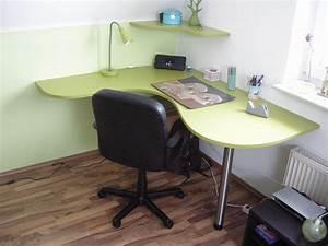 Schreibtisch Position Im Raum : jugendzimmer julius m bel kreativ funktionell ~ Bigdaddyawards.com Haus und Dekorationen