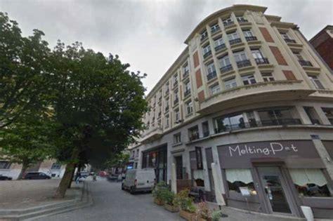 bureaux à louer lille tout l 39 immobilier d 39 entreprise bureaux commerces