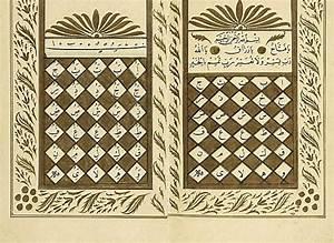 Lacma, Collection, Of, Islamic, Calligraphy, U00ab, Islamic, Arts, And