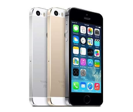 iphone 5s cost buy apple iphone 5s at best price in sri lanka Iphon