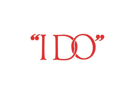 I Do, By George Lois