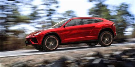 We analyze millions of used cars daily. Lamborghini Urus Price Under $200,000 - New Lamborghini SUV at 650 HP