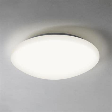 Led Light Design: Mesmerizing Ceiling LED Lights for