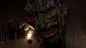 John's Horror Corner: A Nightmare on Elm Street 3: Dream ...