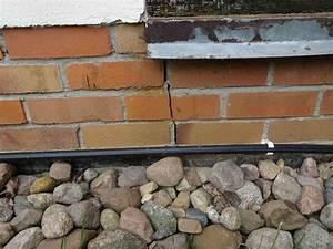 Risse Zwischen Wand Und Decke Reparieren : risse in der wand imgwajpg with risse in der wand trendy ~ Lizthompson.info Haus und Dekorationen