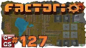 Wo Kommt Die Glasfaser Anschlussbox : factorio 127 wo kommt die kohle her der industrie und ~ Michelbontemps.com Haus und Dekorationen
