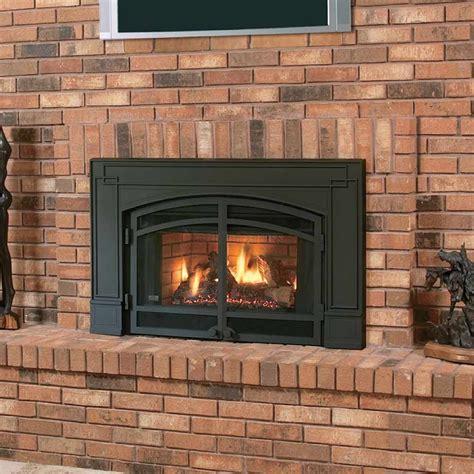 best fireplace insert best fireplace insert reviews for bedroom design