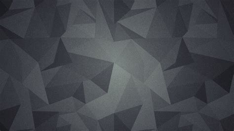 Grey 3d Wallpaper by 21 Geometry Wallpapers Backgrounds Images Pictures